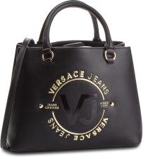 3856eb4aaaa5e Torebki Versace - aktualne oferty - Ceneo.pl