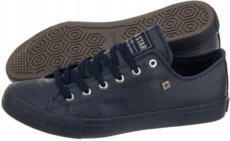 913fe7d5b984e Buty męskie sneakersy Vans Old Skool D3HBKA - czarny/szary - Ceny i ...