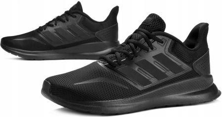 206a0b3ada97 Buty adidas Forum Mid RS Core Black (B26384) - Ceny i opinie - Ceneo.pl