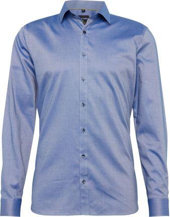 4cc868855a4b66 Koszula męska długi rękaw C.S.S 275 - fioletowa - Ceny i opinie ...