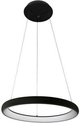 Czarne Lampy sufitowe Italux LED Ceneo.pl