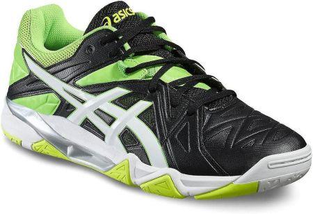 Fitness buty Nike METCON 2 CROSSFIT Ceny i opinie Ceneo.pl