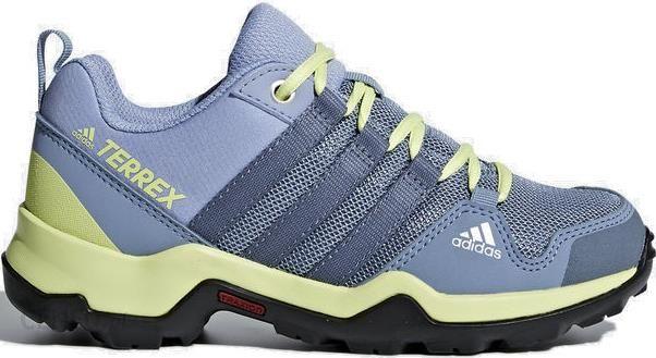 Buty trekkingowe Adidas Ax2 Cm7678 Terrex Ceny i opinie Ceneo.pl