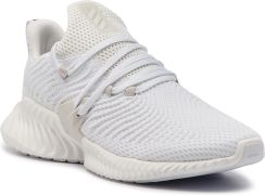 free shipping 3a8d6 df838 Buty adidas - Alphabounce Instict M BD7111 OwhiteRawwhtClowhi eobuwie