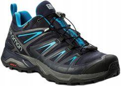 Buty trekkingowe Buty Męskie Adidas Terrex Skychaser BB0941