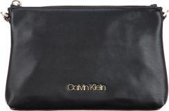26486e1cacd20 Torebki Calvin Klein wiosna 2019 - Ceneo.pl
