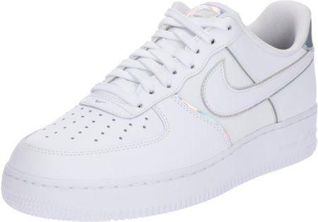 Buty Męskie adidas Originals Jeans BD7683 r. 45 1 Ceny i opinie Ceneo.pl