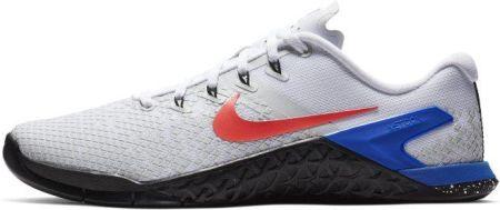 Nike Sportswear AIR VIBENNA SE light orwood brownblack