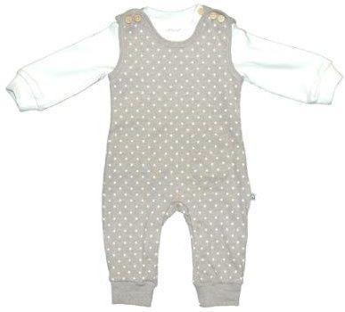 64cd742d871085 Amazon Body dziecięce Future Audi Driver ubranie niemowlaka śpioszki ...