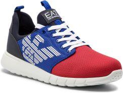 Armani pl Oferty 2019 Sneakers Ceneo IHWD9E2Y
