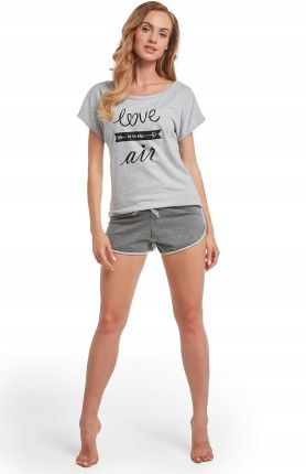 24e64ea3f1676f Sinsay - Pluszowa piżama z kapturem - Różowy - Ceny i opinie - Ceneo.pl