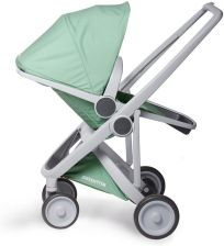 Greentom Upp Reversible Mint Spacerowy