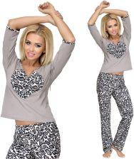 85c2f5c471 Podobne produkty do Amazon Calvin Klein damski kostium Romper