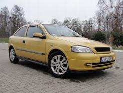 Używane Opel Samochody Osobowe Ceneopl