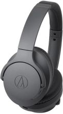 Audio-Technica ATH-ANC700BT szary