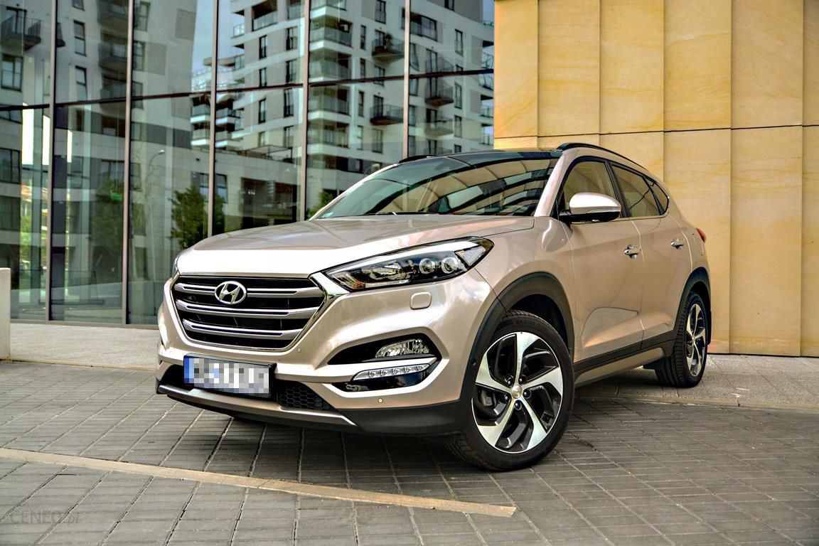 hyundai tucson 2018 leasing 1064z netto 36 m cy. Black Bedroom Furniture Sets. Home Design Ideas