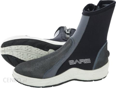 Bare Buty Ice Boot 6 Mm Ceny i opinie Ceneo.pl