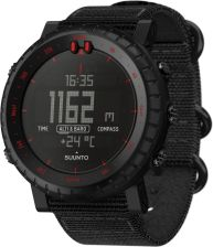 Suunto Core Black Red (Ss023158000)