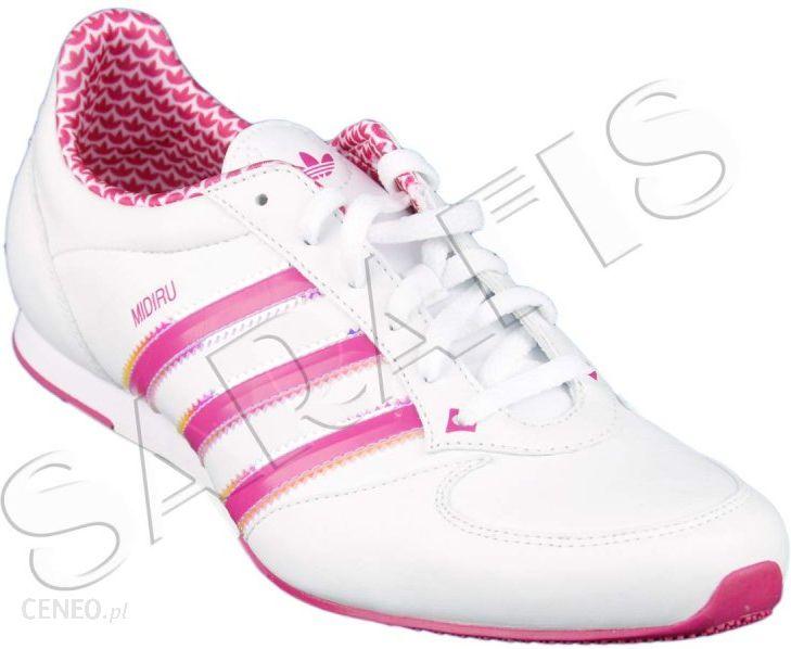 BUTY Adidas MIDIRU 2 W (G19385) Ceny i opinie Ceneo.pl