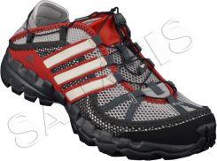 BUTY Adidas HYDROTERRA SHANDAL (G18506) Ceny i opinie Ceneo.pl