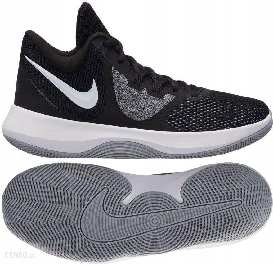 Nike Buty Air Precision Ceny i opinie Ceneo.pl