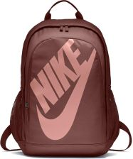 b75ec8be70d33 Plecak Nike Hayward - ceny i opinie - najlepsze oferty na Ceneo.pl