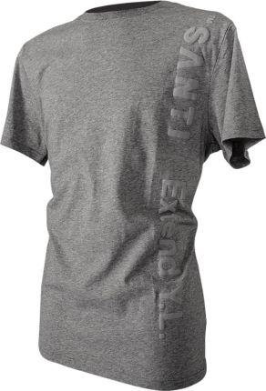 Koszulka adidas Boys Climalite All Over Printed Tee J AB3056