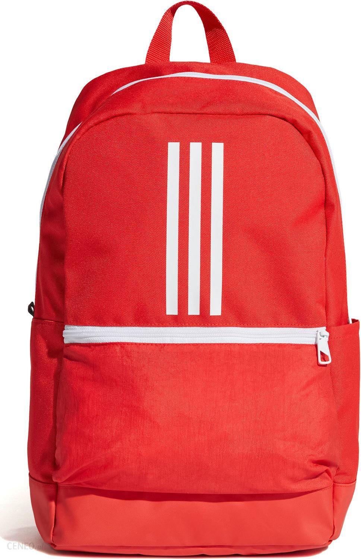 wyprzedaż ze zniżką największa zniżka szczegółowy wygląd Plecak Adidas Plecak Classic 3 Stripes Czerwony Dt8668 - Ceny i opinie -  Ceneo.pl