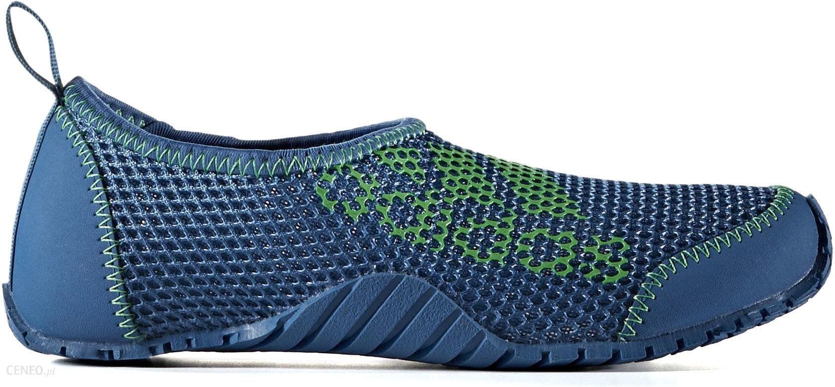 Adidas Buty Do Wody Kurobe Niebieskie Bb5432 Ceny i opinie Ceneo.pl