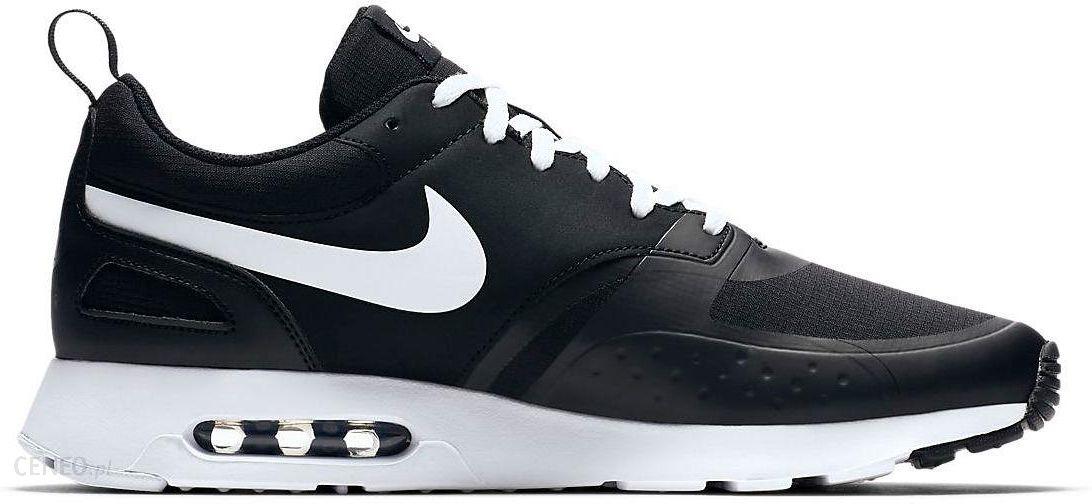 Tanie Damskie Buty Nike New Air Max 360 Nowo Beżowe, Nike