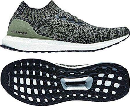 Nike Buty treningowe damskie Lunar Exceed TR MTLC czarne r