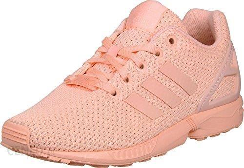 1cec2649c145 Amazon Adidas ZX Flux buty do biegania dla dorosłych uniseks