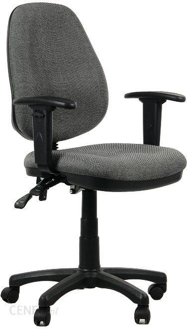 Stema Krzesło Biurowe Obrotowe T8109cu73 Ceny I Opinie Ceneopl