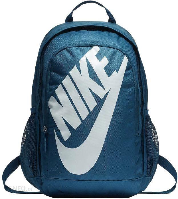 4a3a06901927f Plecak Nike Plecak Hayward Futura 2.0 Morski Ba5217474 - Ceny i ...