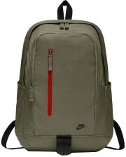 eb1d3ce9a1b00 Nike Plecak Sportswear Nsw All Access Soleday 26L Khaki Ba5532310