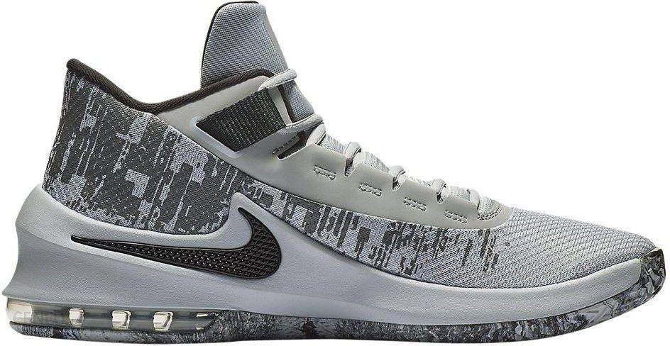 Nike AIR MAX INFURIATE 2 | sportisimo.pl