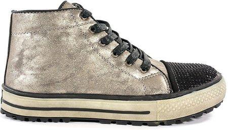 Buty adidas X_Plr C BB2615 CorpnkCorpnkFtwwht