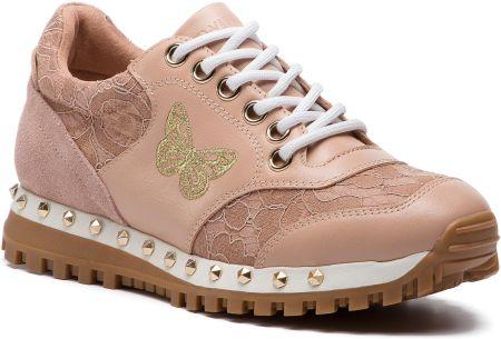 Adidas FALCON W 211 MULTI COLLEGIATE NAVY HI RES GREEN 40 2