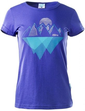 6127c33112f651 Koszulka Nike Pro Cool GRX SS Top 725747 696 pomarańczowy, XS - Ceny ...
