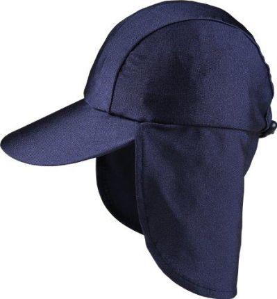 8c836df6e47 Amazon zunblock młodych ochrona przed promieniami UV kapelusz  przeciwsłoneczny suncap