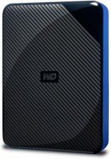 WD Gaming Drive PlayStation 2TB USB 3.0 (WDBDFF0020BBKWESN)