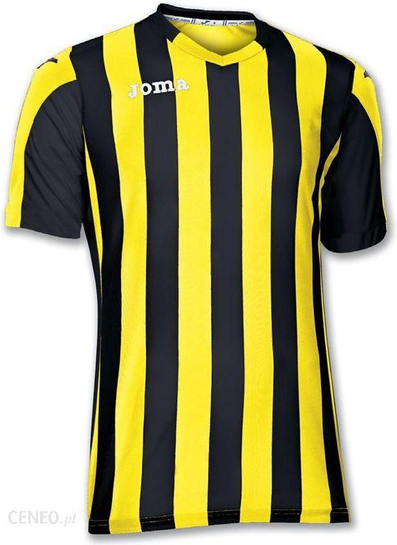 3e9beafbd Joma Copa Koszulka Meczowa Męska - Ceny i opinie - Ceneo.pl