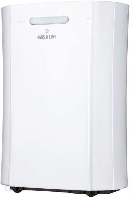 Haus & Luft Osuszacz HL-OS-10