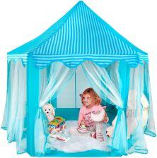 Domki i namioty dla dzieci Częstochowa Sklepy, ogłoszenia