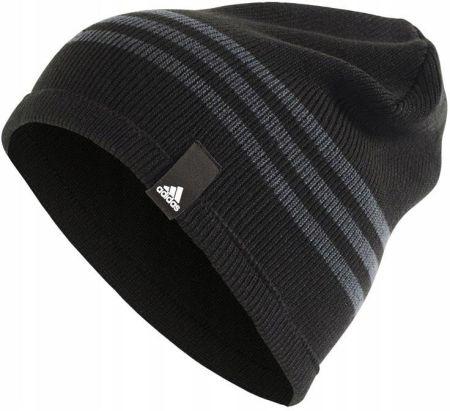 567df3ae3e2 Czapka Nike Manchester City True Cap Core 686247-488 - Ceny i opinie ...