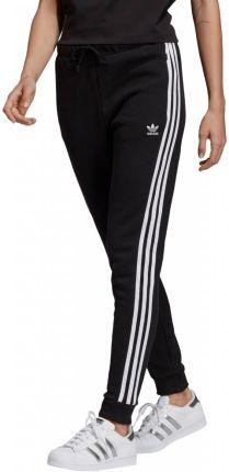 611ee65e2dc55 Spodnie 3 4 damskie Moda damska - Ceneo.pl