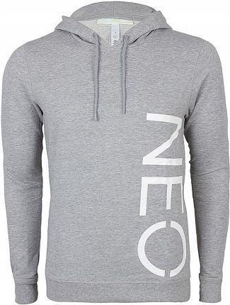 niższa cena z sprzedawca detaliczny nowy styl życia Adidas Neo Męskie - oferty 2019 - Ceneo.pl