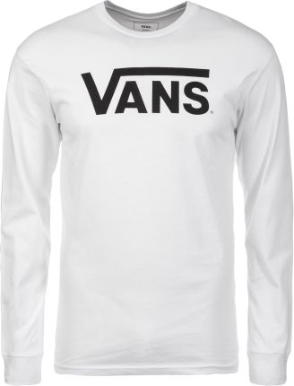e433afac4a T-shirty i koszulki męskie Vans - Ceneo.pl