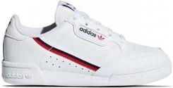 a341e32f5c Buty adidas Originals Continental 80 - G28215