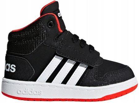 buy popular 9ab50 ffe17 adidas Hoops MID 2.0 I B75945 Allegro